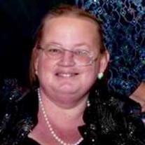 Christine M. Cermak