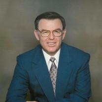 Raymond Dasher Cozart