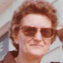Lillian L. Chelminiak
