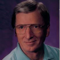 John M. Schauwecker