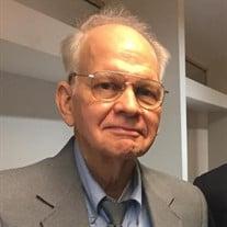 Joseph Carroll Lamkin