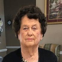 Viola Hearl Martin
