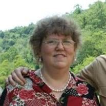 Michelle Dunn Earnest