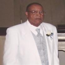 William A. Zuber