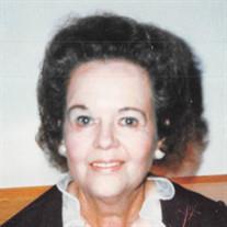 Jean Marie Perryman