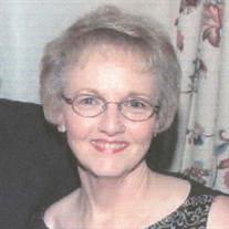 Phyllis Sheehy
