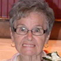 Anne C. Sysak