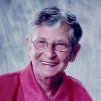 Jean Ann Diechman
