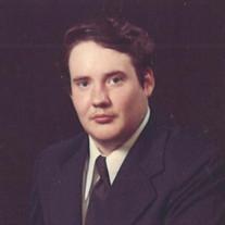 Thomas S. Brallier