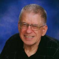 Dennis Joseph Kuchenberg