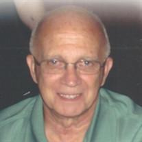 Raymond G. Nielsen