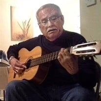 Aurelio Lozano