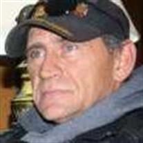 Kevin Ray Zylstra