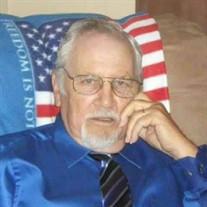 Douglas F. Hufford