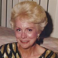 Mrs. Katie Taylor