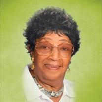 Benetha L. Ellis