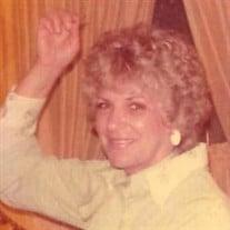 Judy D. Bochard