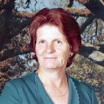 Emogene Walton