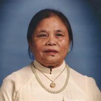 Hien Thi Le