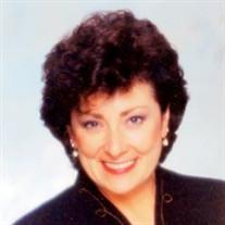 Rebecca Jean Gladhill