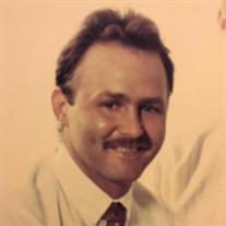 Mac J. Berardi