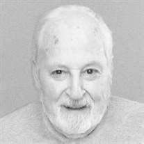 John Albert Meath