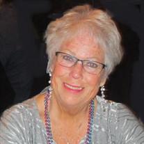 Diane Marie Reffner