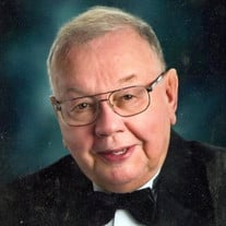 Alan Lewis Martinez