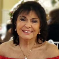 Angela Chirco