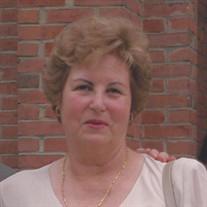 Giuseppina Bongarzone