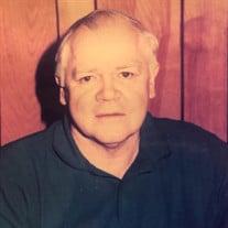 Robert E. McAdory, Sr.