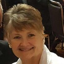 Mary Kay Rutledge
