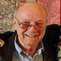 Louie Dr. Lou Ursu