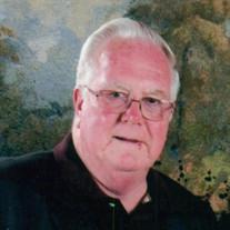 Frank W. Nelson