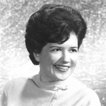 Marianna Miller