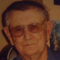 Fred Stanley Hayden