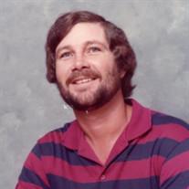 Donald Wayne Cooper