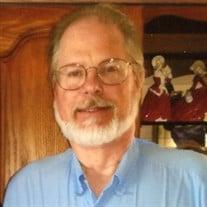 Glenn A. Arthur