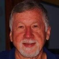 Mr. Paul Olliff