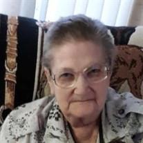 Marie B. Boyd
