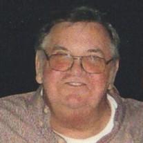 Jack Zollars
