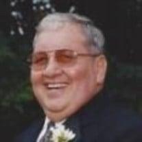 Ronald R. Rozell