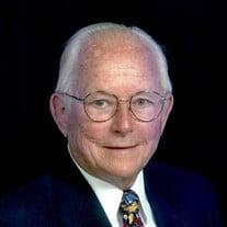 Dr. Herbert Reed Boyd, Jr.