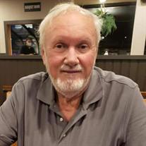 Dennis A. Smith