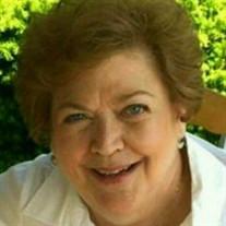 Barbara Sue Bozza