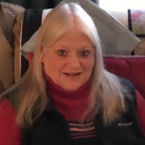 Barbara T. Mosher