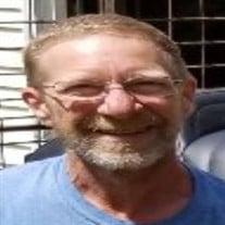 Bruce P. Groshek