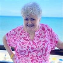 Shelia Diane Pruitt
