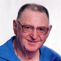 Jim Reighard