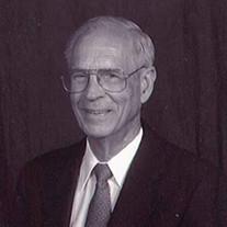 John F. Schroeder